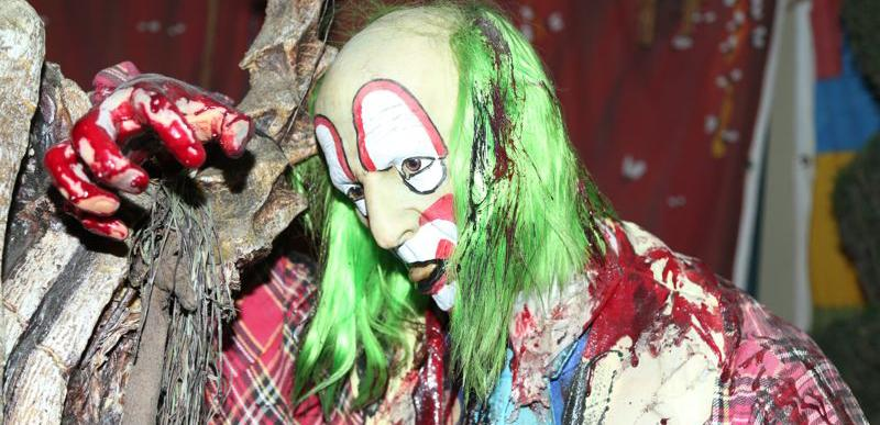 Halloween+Horror+Nights+-+Exclusive+Slideshow+Coverage