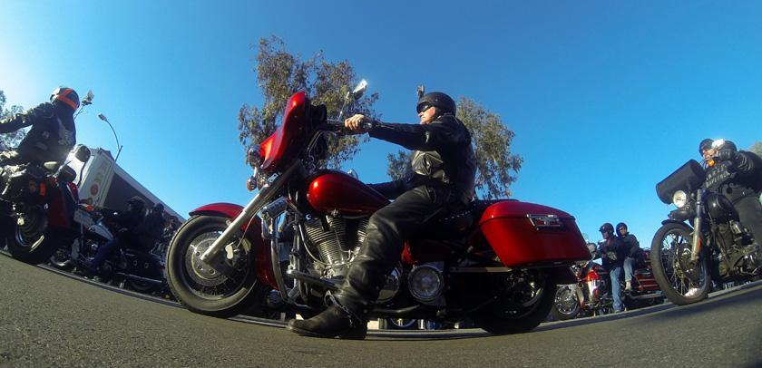 Love+Ride+30+Raises+over+%24400%2C000+for+USO