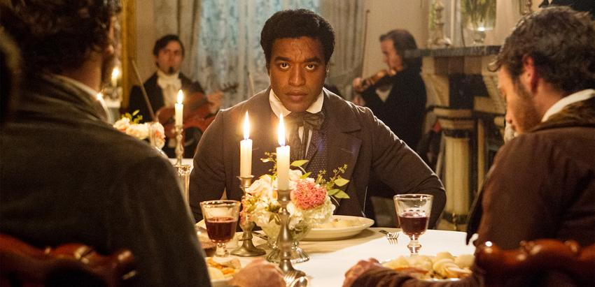 banner-12-Years-a-Slave-4