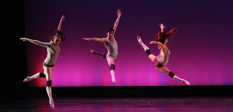 Annual+Faculty+Alumni+Dance+Performance++-+Double+Slideshow+Coverage