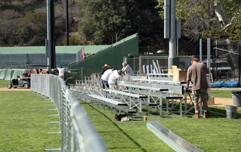Stengel Field Update Preview