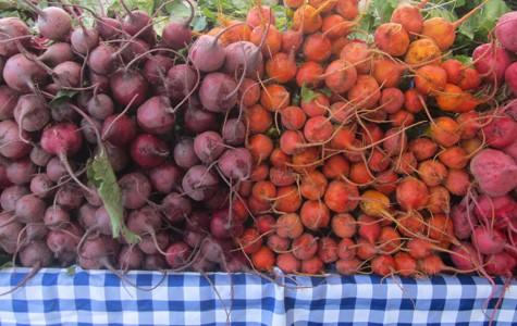 Glendale Market Gets a Fresh Face