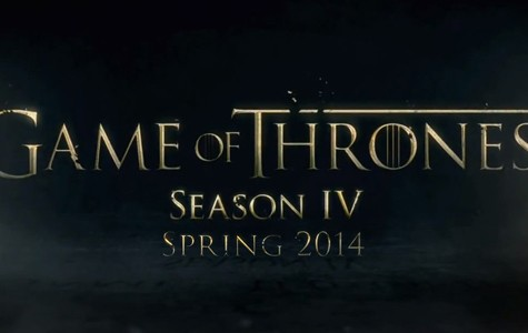 Winter Is Coming as 'Game of Thrones' Returns
