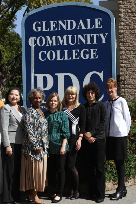 PDC Offers Specialized Training for Businesses
