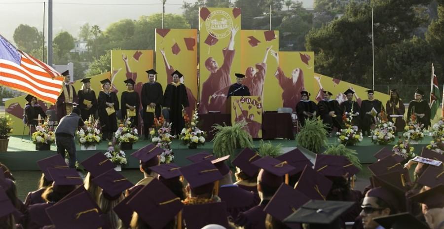 2014+Graduation+-+Exclusive+Slideshow+Coverage