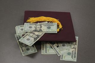 For-Profit Schools Under Gun for Fraudulent Practices