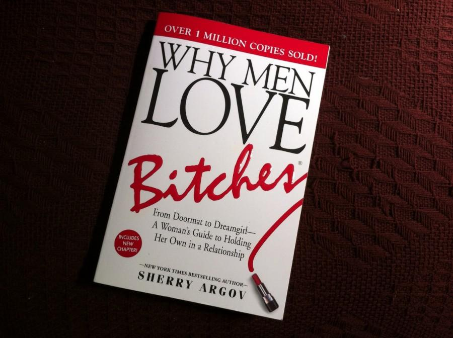 'Why Men Love Bitches' Falls Way Short of Expectations