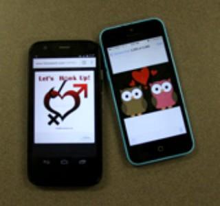 Hookup Culture Hard on Lasting Relationships