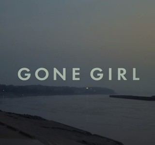 Affleck Comes Alive in Fincher's 'Gone Girl'