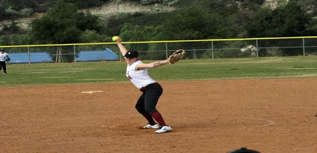 Lady Vaqs Back in Swing with Hawk Wilder Tournament