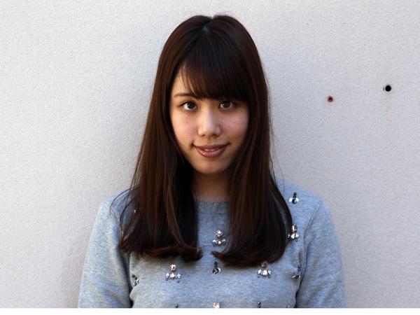 Yu Sugita