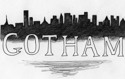 'Gotham' Ends on High Note