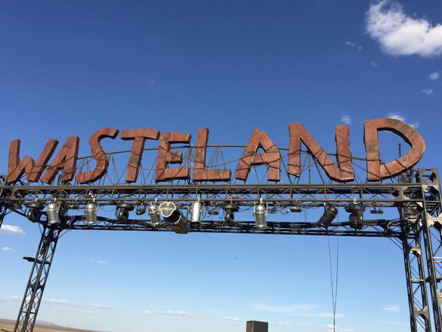 Pojawa_Wasteland_001