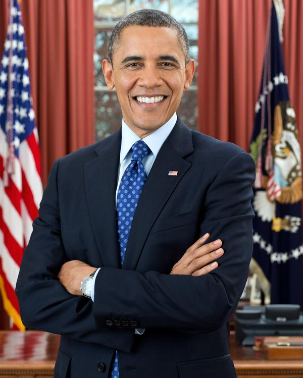 President+Barack+Obama+is+photographed+during+a+presidential+portrait+sitting+for+an+official+photo+in+the+Oval+Office%2C+Dec.+6%2C+2012.++
