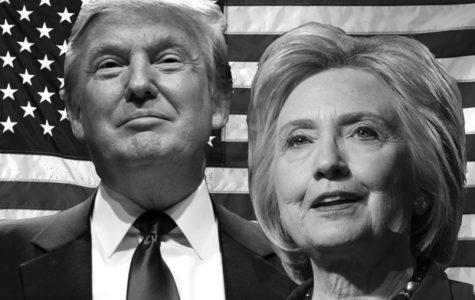 Presidential Debate: Highlights and Lowlights