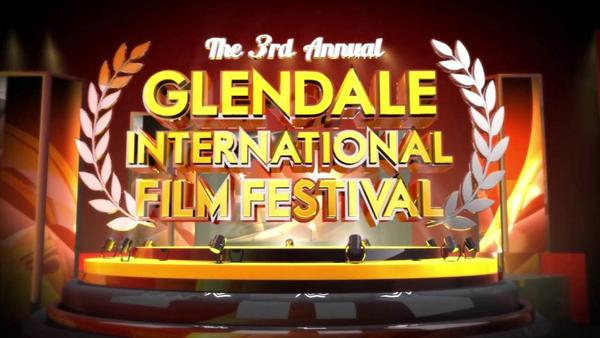 International Film Festival Returns to Glendale