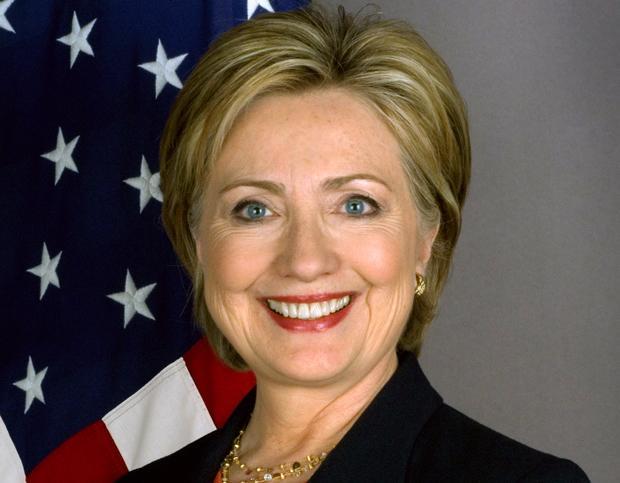 El+Vaquero+Endorses+Hillary+Clinton