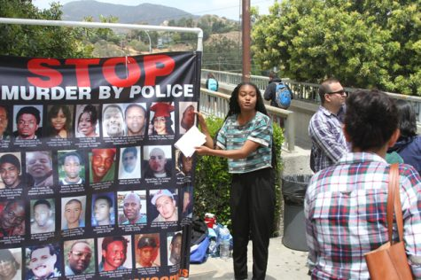Solutions to Police Brutality Must Begin with Important Conversations