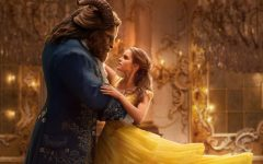 A Bolder Belle in 'Beauty and the Beast'