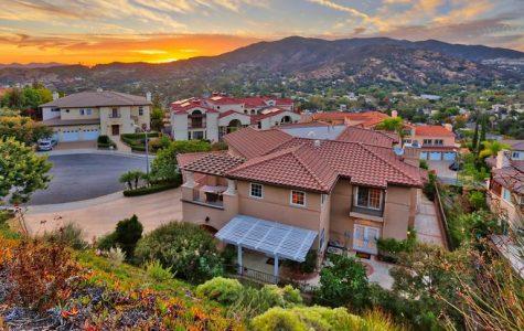 Homes We Love: A Mediterranean Dream