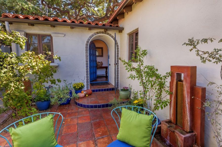 So.+Cal+Dream+House%3A+Spanish+Colonial+Revival