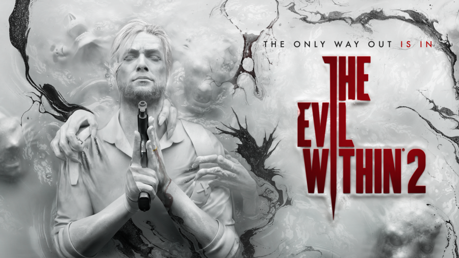 'Evil Within 2' Delivers