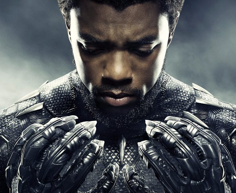Wakanda Forever: 'Black Panther' Film Deserves Accolades
