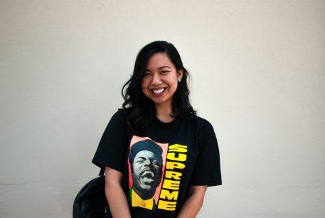 Photo of Katrina Bulay