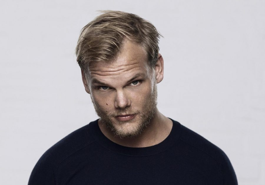 EDM DJ Tim Bergling passes away at 28.