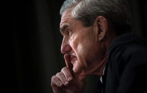 Mulling Over Mueller