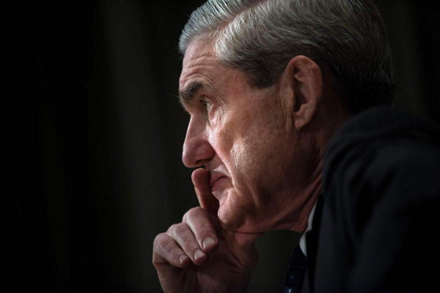 Mulling+Over+Mueller