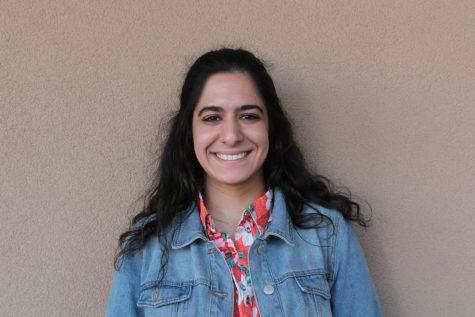 Alin Pasokhian