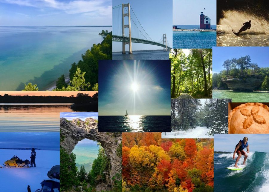 Visual+proof+of+the+untamed+wilderness+and+dramatic+weather+changes+the+state+is+known+for.+