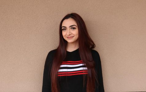 Saryana Nazarian