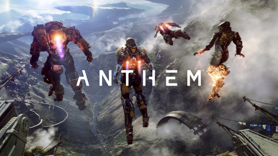 Anthem%3A+Doomed+from+the+Start