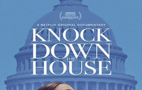 "Documentary Review: ""Knock Down the House"""