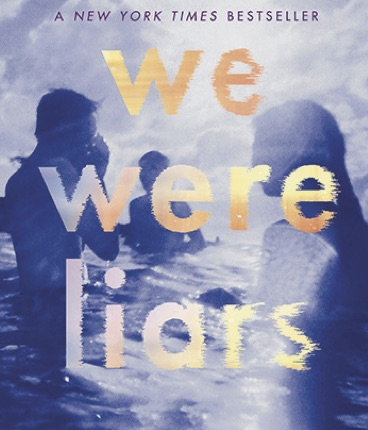 We Were Liars: Book Review