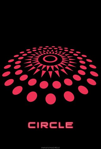 Netflix 'Circle' a Film Worth Watching