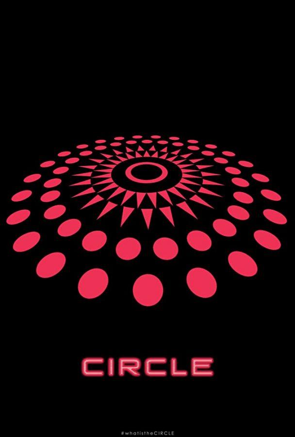 Netflix 'Circle' a Film Worth Watching