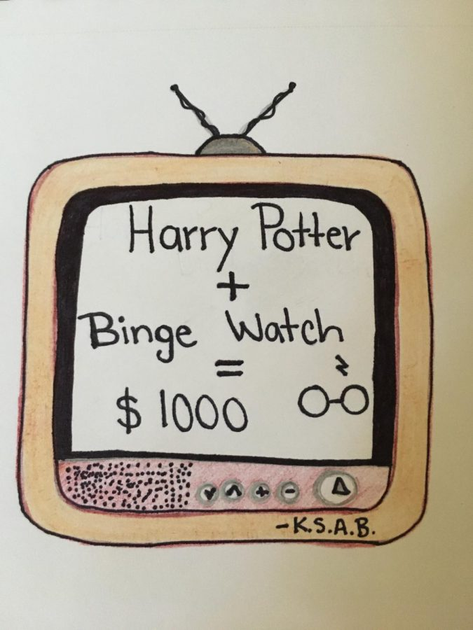 Binge+Watch+Harry+Potter+and+Earn+%241000