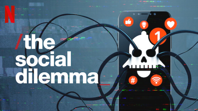 Our+Social+Dilemma